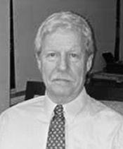 Nicholas J. Virca