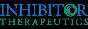 Inhibitor-Therapeutics